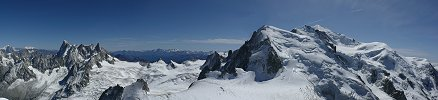 Click here to download wp_aiguilledumidi02.zip