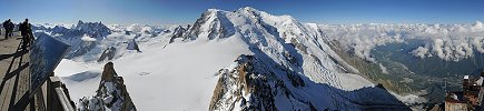 Click here to download wp_aiguilledumidi03.zip