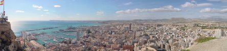 Click here to download wp_alicante.zip