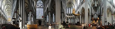 Click here to download wp_altenbergcathedral.zip