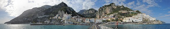 Click here to download wp_amalfi.zip