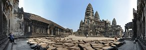 Click here to download wp_angkorwat02.zip
