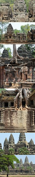 Click here to download wp_angkorwat03.zip