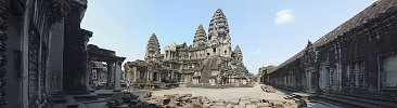 Click here to download wp_angkorwat05.zip