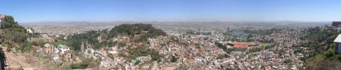 Click here to download wp_antananarivo.zip