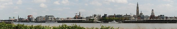 Click here to download wp_antwerpenskyline.zip