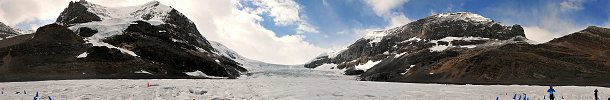 Click here to download wp_athabascarglacier.zip