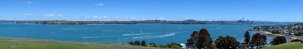 Click here to download wp_aucklandharbour.zip