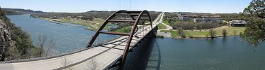 Click here to download wp_austinbridgeoverlook01.zip