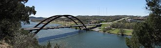 Click here to download wp_austinbridgeoverlook02.zip