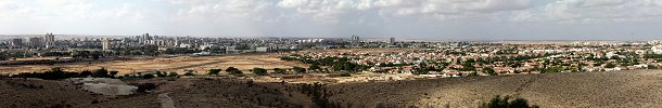 Click here to download wp_beersheva.zip