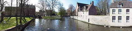 Click here to download wp_begijnhofcanal.zip