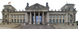 Click here to download wp_berlinreichstag.zip