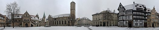 Click here to download wp_braunschweigburgplatz01.zip