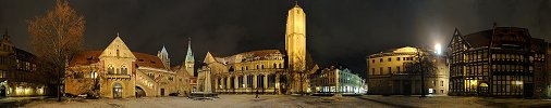 Click here to download wp_braunschweigburgplatz02.zip