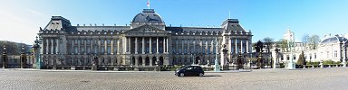 Click here to download wp_brusselsroyalpalace.zip