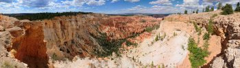 Click here to download wp_brycecanyon01.zip