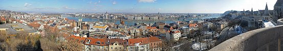 Click here to download wp_budapestfishermensbastion.zip