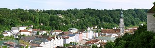 Click here to download wp_burghausen01.zip