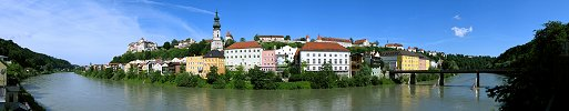 Click here to download wp_burghausen02.zip