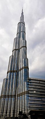 Click here to download wp_burjkhalifa.zip