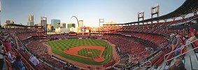 Click here to download wp_buschstadium.zip