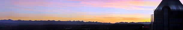 Click here to download wp_calgarytowersunset.zip