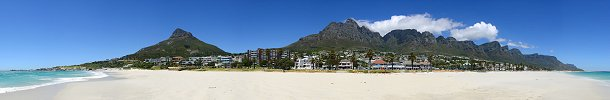 Click here to download wp_campsbay.zip
