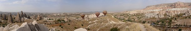 Click here to download wp_cappadocia.zip
