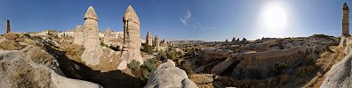 Click here to download wp_cappadocia02.zip