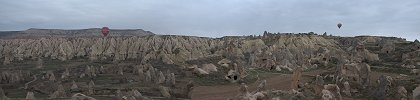 Click here to download wp_cappadocia03.zip