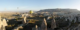 Click here to download wp_cappadocia04.zip
