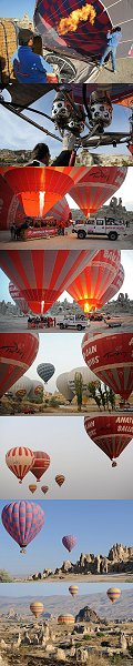 Click here to download wp_cappadociaballoons.zip