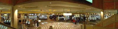 Click here to download wp_casinovenetian.zip