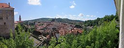Click here to download wp_ceskykrumlov07.zip