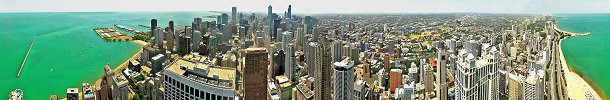 Click here to download wp_chicagofromjohnhancocktower.zip
