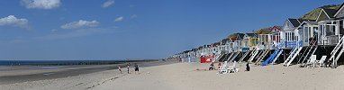 Click here to download wp_coastnearvlissingen02.zip