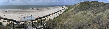 Click here to download wp_coastnearvlissingen03.zip