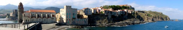 Click here to download wp_collioure.zip