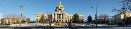Click here to download wp_coloradostatecapitol.zip
