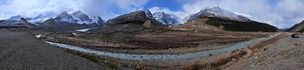 Click here to download wp_columbiaicefields01.zip