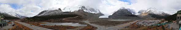 Click here to download wp_columbiaicefields02.zip