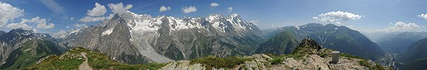 Click here to download wp_courmayeurfrommontchetif01.zip
