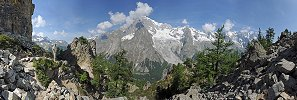 Click here to download wp_courmayeurfrommontchetif02.zip