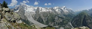 Click here to download wp_courmayeurfrommontchetif03.zip