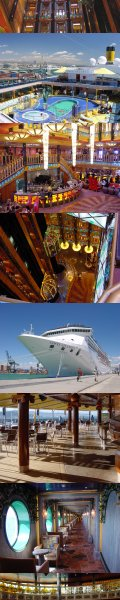 Click here to download wp_croisiere.zip