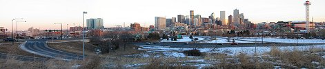 Click here to download wp_denverskyline.zip