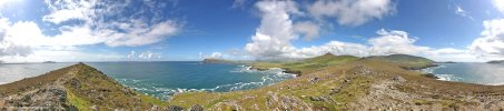 Click here to download wp_dinglepeninsula.zip