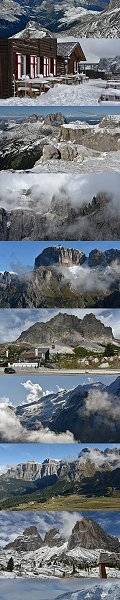 Click here to download wp_dolomites01.zip