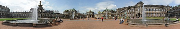 Click here to download wp_dresdenzwinger02.zip